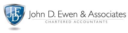 Ewen John D & Associates Pty Ltd
