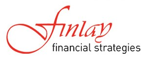 Finlay Financial Strategies Logo and Images