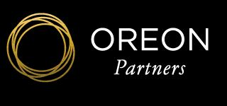 Oreon Partners Logo and Images
