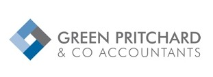 Green Pritchard & Co Accountants Brighton Logo and Images