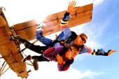 Skydive Express