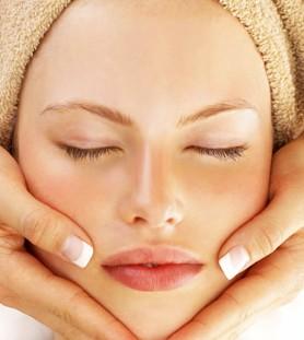 Studio Essence Remedial Massage & Day Spa Image