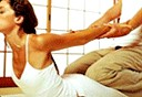 Samui Sunset Traditional Thai Massage - Richmond Image