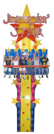 Timezone at Funland Logo and Images