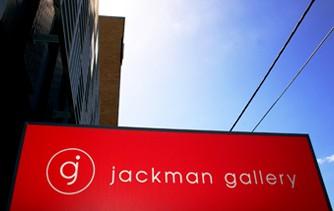 Jackman Gallery Image