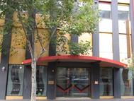 Koorie Heritage Trust Inc Image