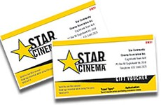 Star Cinema Logo and Images