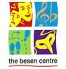 The Besen Centre Logo and Images