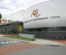 Darebin Arts & Entertainment Centre Image
