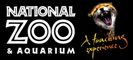 National Zoo & Aquarium Image