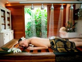Peppers Spa - Palm Cove Image