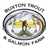 Buxton Trout and Salmon Farm Image