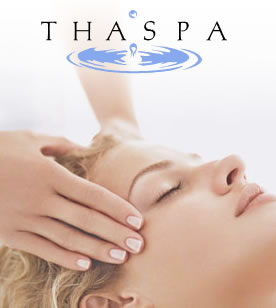Thaspa Image