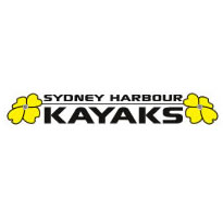 Sydney Harbour Kayaks Image
