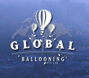 Global Ballooning Australia Image
