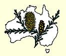 Australian National Botanic Gardens Image
