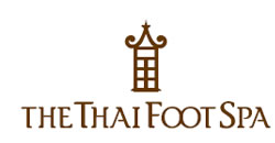 The Thai Foot Spa Image