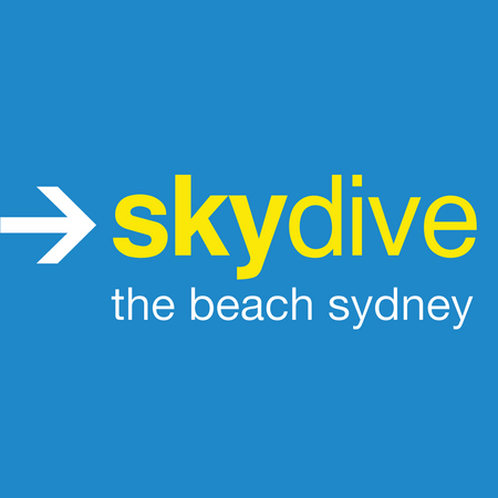 Skydive The Beach Image