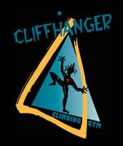 Cliffhanger Climbing Gym Image