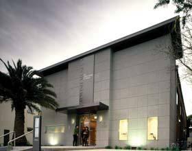 Jewish Museum of Australia Image