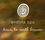 Endota Day Spa Adelaide Image