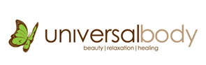 Universal Body Logo and Images