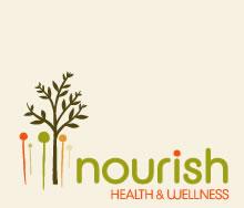 Nourish Health & Wellness Image