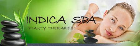 Indica Spa Image