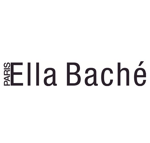 Ella Bache - Hamilton Logo and Images