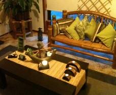 Anikas Massage Therapy