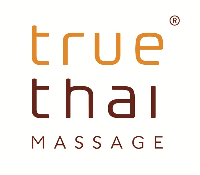 True Thai Massage Image