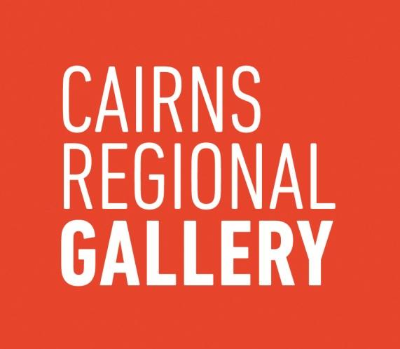 Cairns Regional Gallery Image