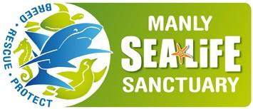 Manly SEA LIFE Sanctuary Image