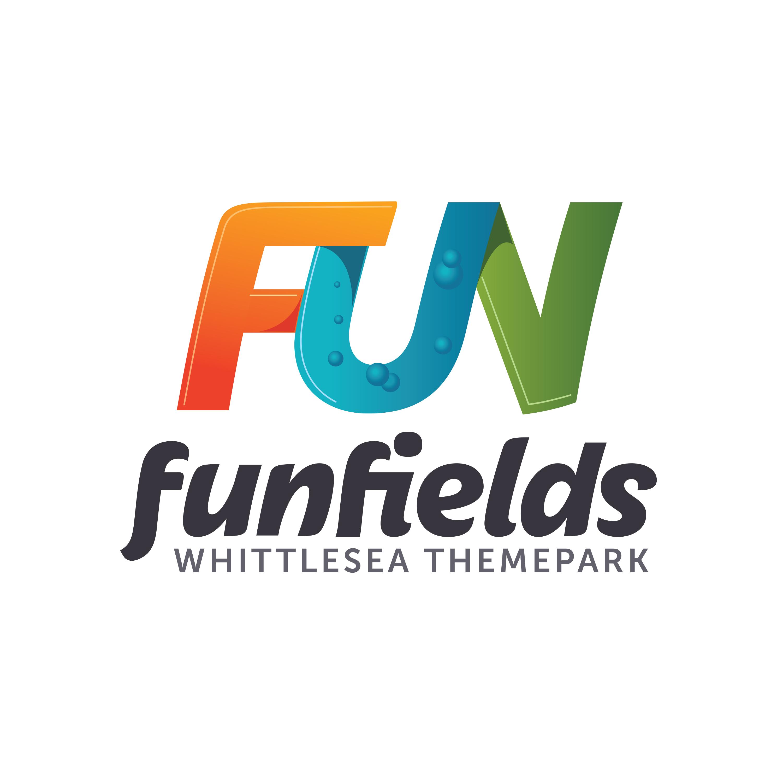 Funfields Image