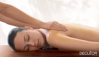 Aroma Beauty Therapy Clinic Image