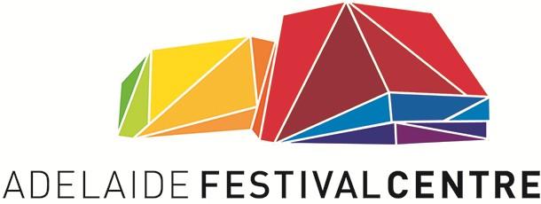 Adelaide Festival Centre Image