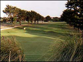 South Lakes Golf Club Logo and Images