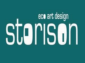 Storison Image