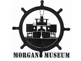 Morgan Museum Logo and Images