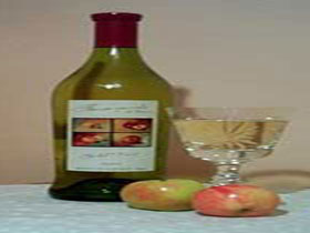 Thorogoods Apple Wines Logo and Images
