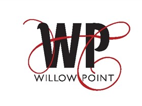 Willow Point Wines Image