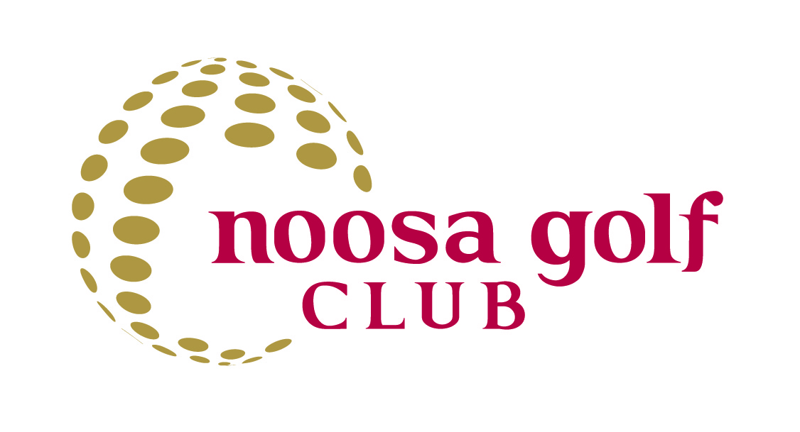 Noosa Golf Club Image