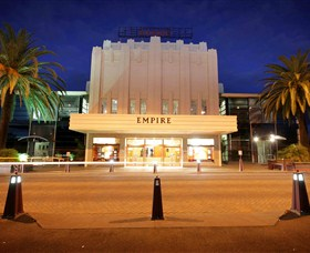 Empire Theatre Image