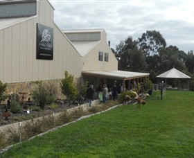 Otway Estate Winery and Brewery Logo and Images