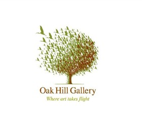 Oak Hill Community Gallery Image