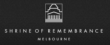 Shrine Of Remembrance Image