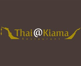 Thai @ Kiama Logo and Images