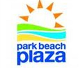 Park Beach Plaza Logo and Images