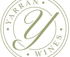 Yarran Wines Logo and Images