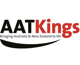 AAT Kings Image